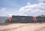 SSW 9061