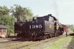 CNW 1385