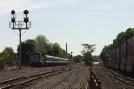 NJT 5512 and NS 24V
