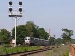 NJTR 5733