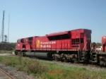 CP 9105