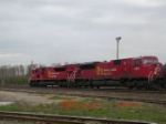 CP 9107