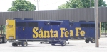 Santa Fe GP38 hoods