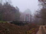 CALA trestle