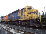 PNWR 2303