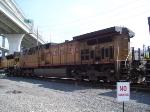 UP 6516