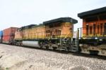 BNSF 5389