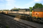 BNSF 9428