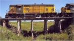 CNW 4205