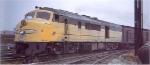CNW 5000A