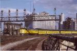 CNW 5025A