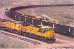 CNW 8803