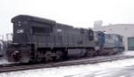 CR 6559