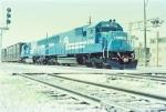 CR 6796