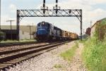 CR 6808