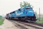 CR 6760