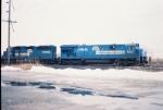 CR 6622