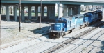CR 6517