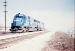 CR 6771