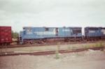 CR 6596