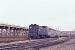 CR 9180