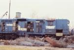 CR 7067