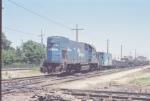 CR 1683