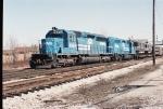 CR 6365