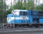 NS 7205
