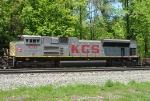 KCS 4003