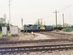 CSX 1510