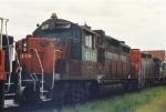 SSW 4140