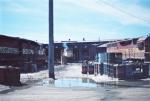 Fond Du Lac roundhouse