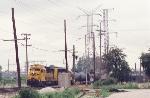 ATSF 2704