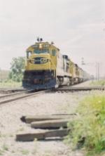 ATSF 6416
