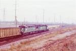 BN 5919