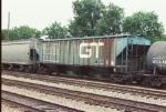 GTW 138419