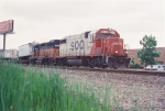 SOO 4413