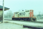 SOO 2401