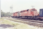 CP 5515
