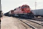 CP 783