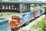 GTW 6219