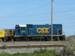 CSX 1541