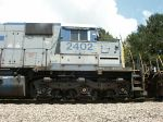 CSX 2402