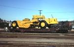 RI 90691 w/ big Cat