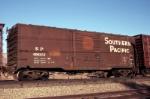 SP 606351