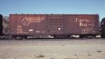 "SP 651679 50'-6"" XM  SP Class B-50-47"