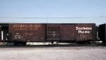 SP 654365   B-70-24