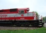 WSOR 4006