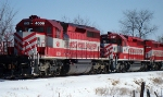 WSOR 4009 and 4011